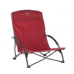 Dune Chair - - 2020