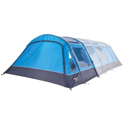 AirBeam Exclusive Front Awning 500 - 2017