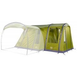 AirBeam Excel Side Awning Std - 2017